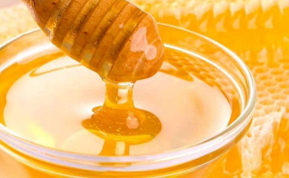 蜂蜜买多了吃不完怎么保存?可以放冰箱吗?