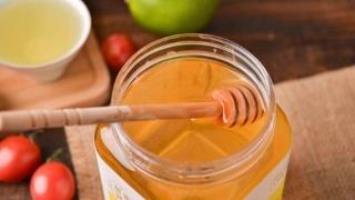 蜂蜜水为什么不可以空肚喝?