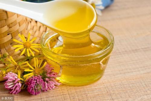 如何正确购买蜂蜜?