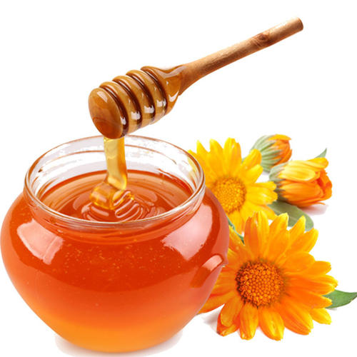 怎么吃纯正蜂蜜的效果最好?